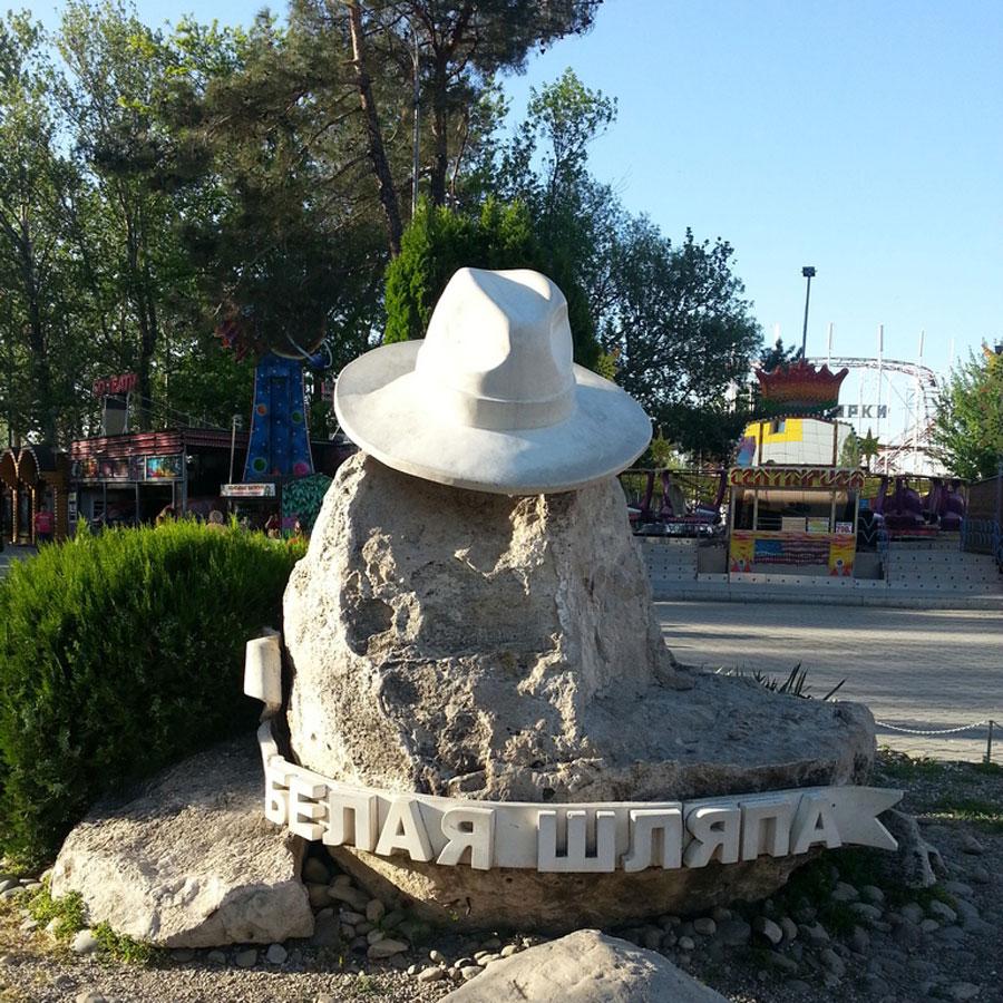 Анапа, Россия